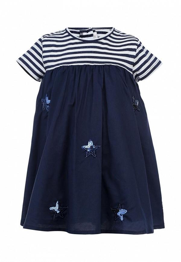 Нарядное платье Absorba 9F30044: изображение 1