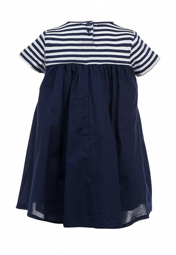 Нарядное платье Absorba 9F30044: изображение 2