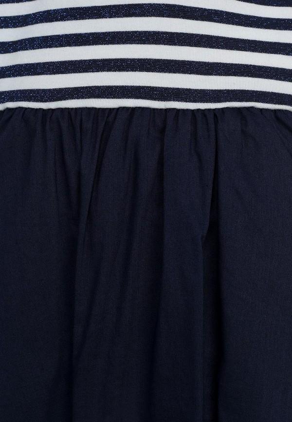 Нарядное платье Absorba 9F30044: изображение 3