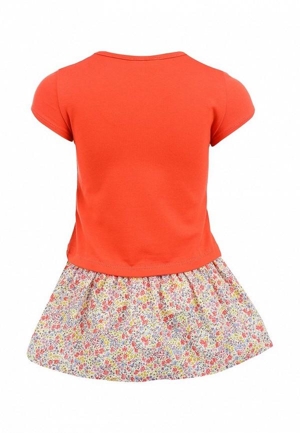 Повседневное платье Absorba 9F30054: изображение 2