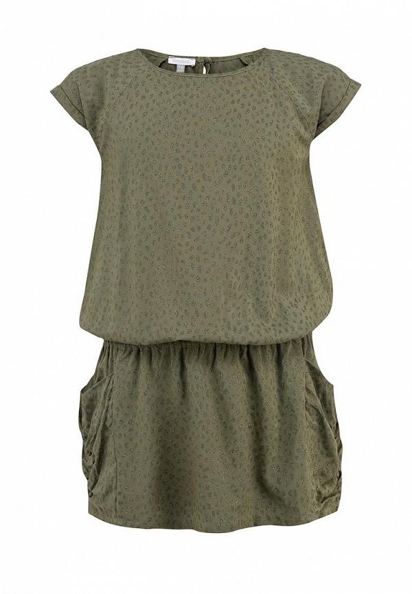 Повседневное платье Absorba 9F30056: изображение 1