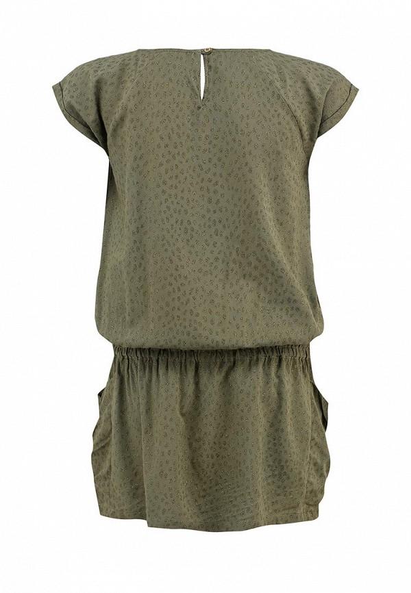 Повседневное платье Absorba 9F30056: изображение 2