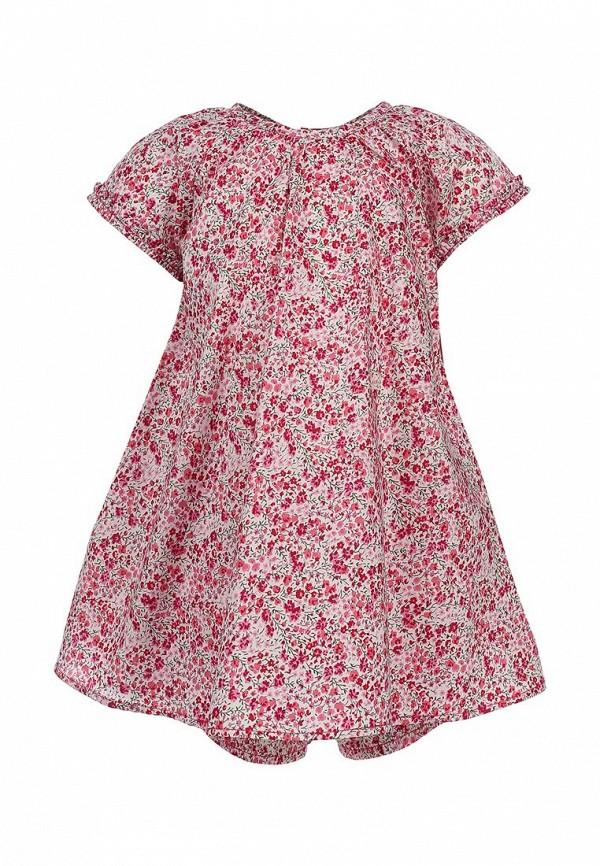 Повседневное платье Absorba 9F30092: изображение 1