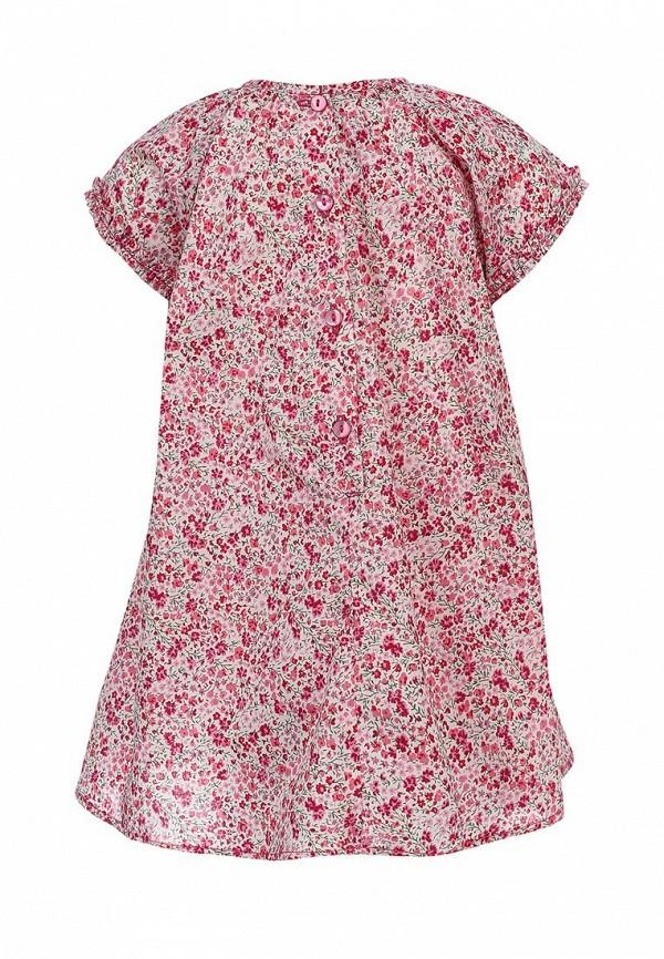Повседневное платье Absorba 9F30092: изображение 2
