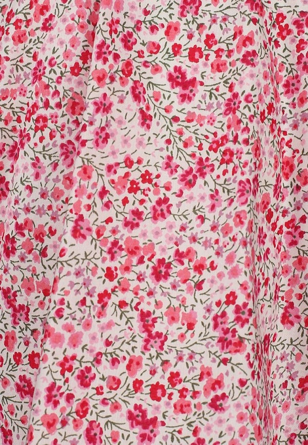 Повседневное платье Absorba 9F30092: изображение 3