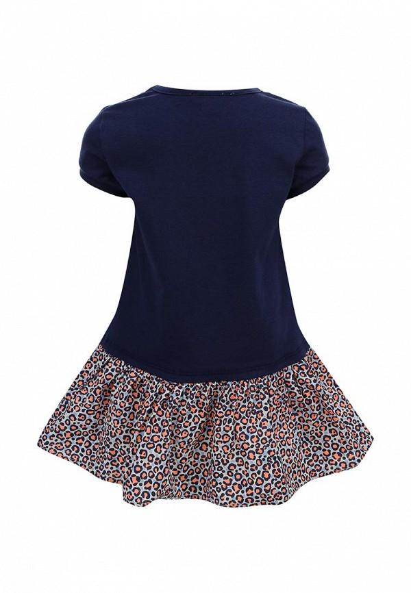 Повседневное платье Absorba 9F30104: изображение 2