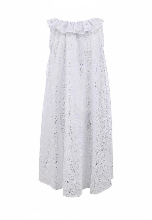 Нарядное платье Absorba 9F31016: изображение 2