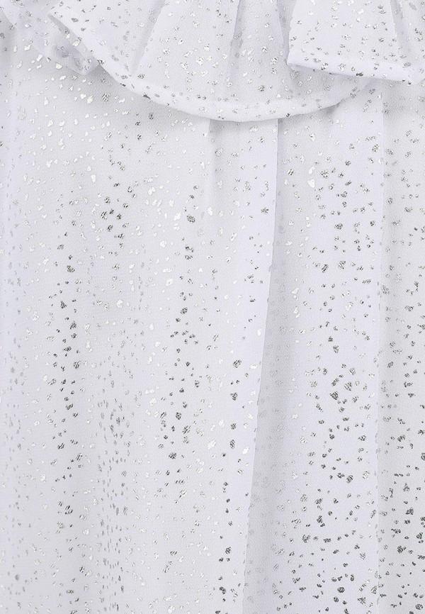 Нарядное платье Absorba 9F31016: изображение 3