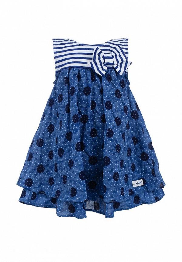 Повседневное платье Absorba 9F31024: изображение 1