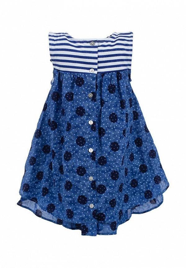 Повседневное платье Absorba 9F31024: изображение 2