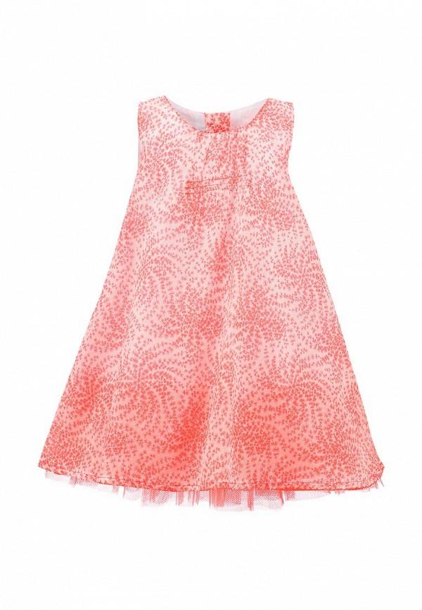 Нарядное платье Absorba 9F31034: изображение 1
