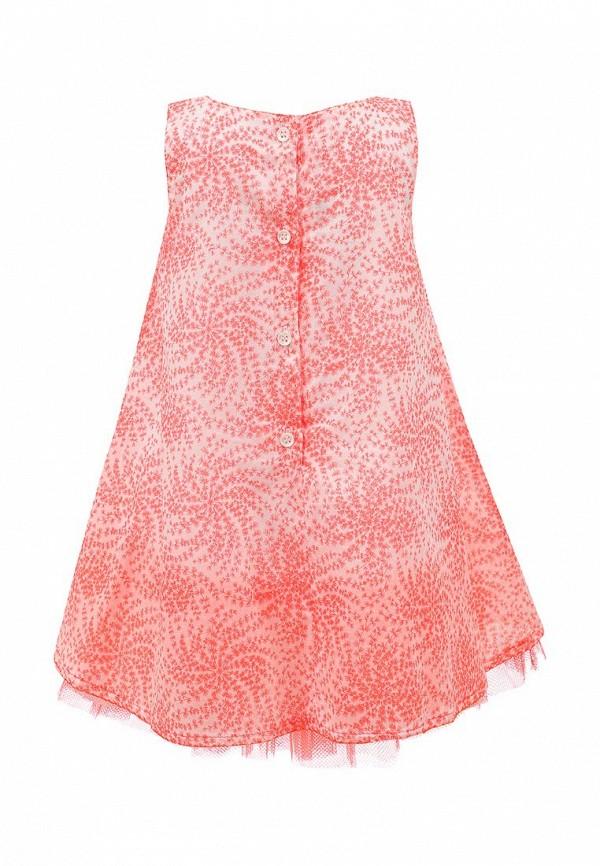 Нарядное платье Absorba 9F31034: изображение 2
