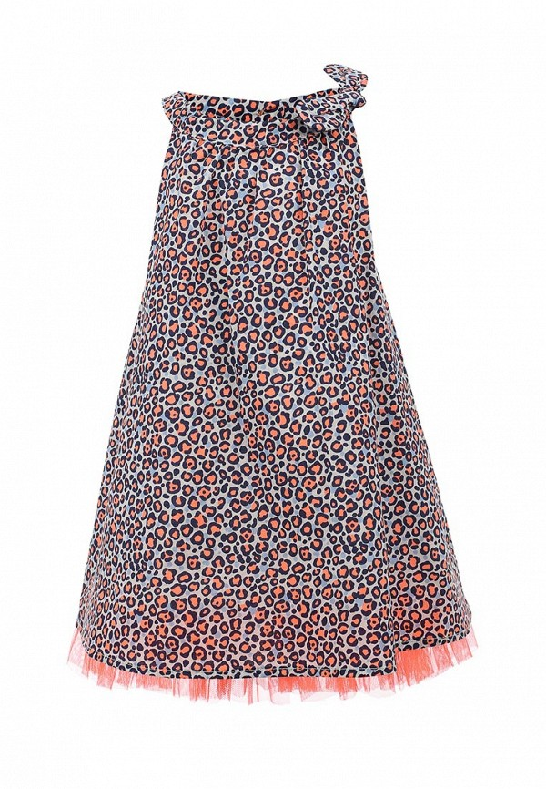 Нарядное платье Absorba 9F31044