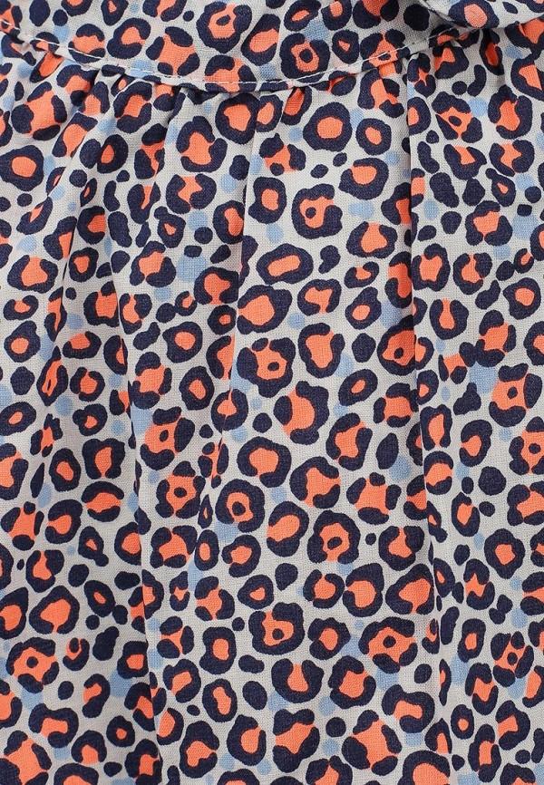 Нарядное платье Absorba 9F31044: изображение 3