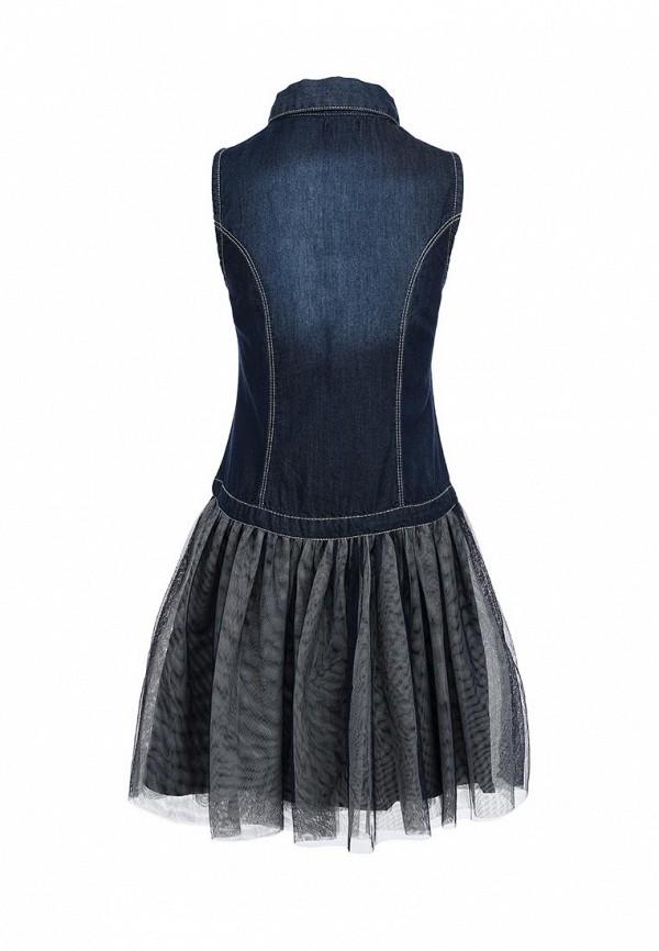 Повседневное платье Absorba 9F31046: изображение 2