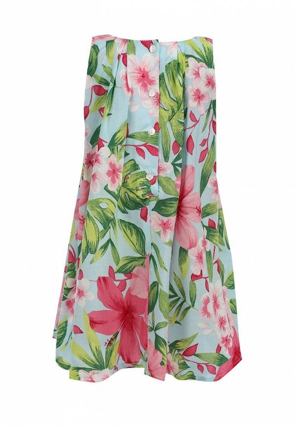 Повседневное платье Absorba 9F31054: изображение 2