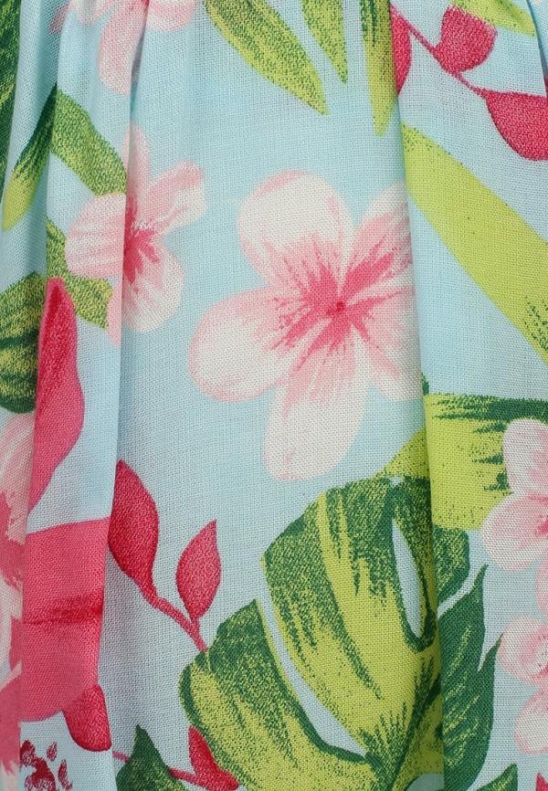 Повседневное платье Absorba 9F31054: изображение 3