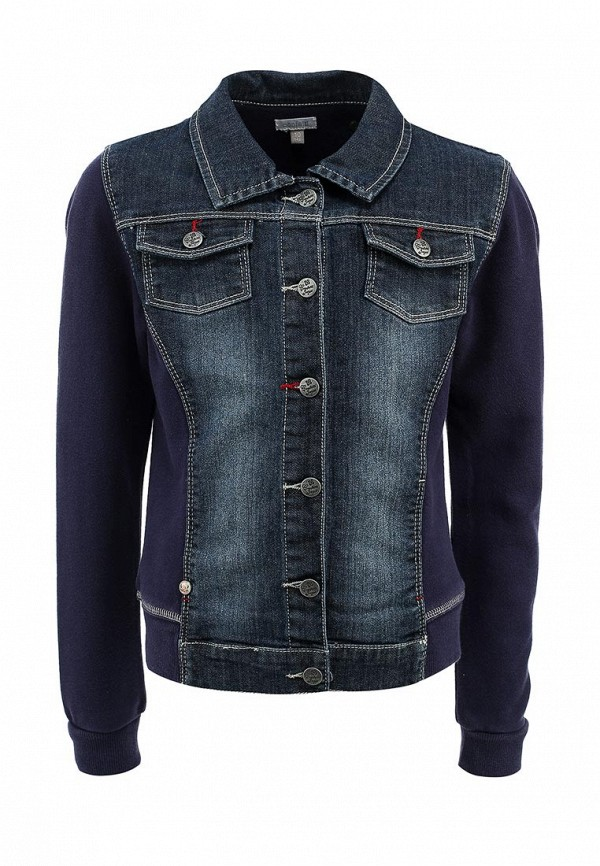Куртка джинсовая Absorba от Lamoda RU