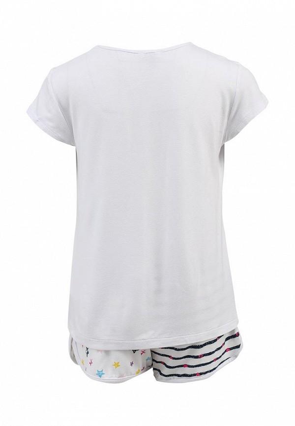 Пижама Absorba 9F50043: изображение 2