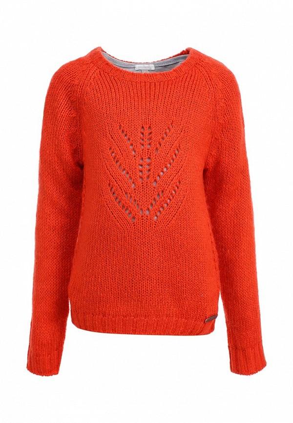 Пуловер Absorba 9G18046: изображение 1