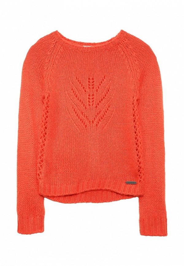 Пуловер Absorba 9G18046: изображение 4