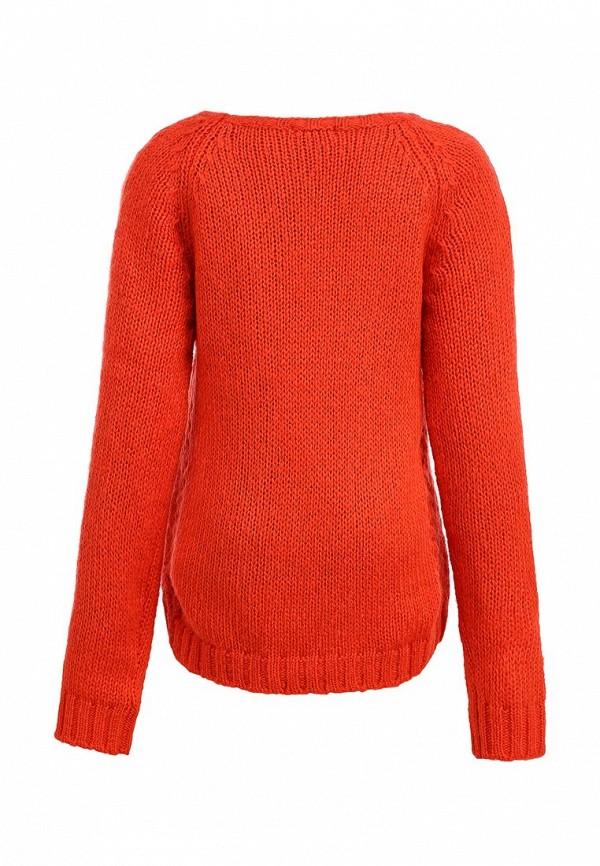 Пуловер Absorba 9G18046: изображение 2