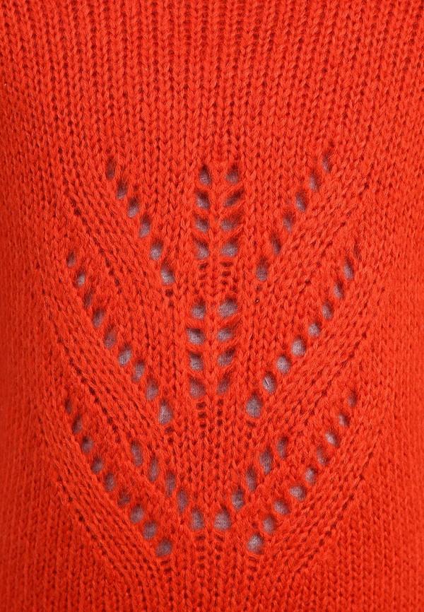 Пуловер Absorba 9G18046: изображение 3