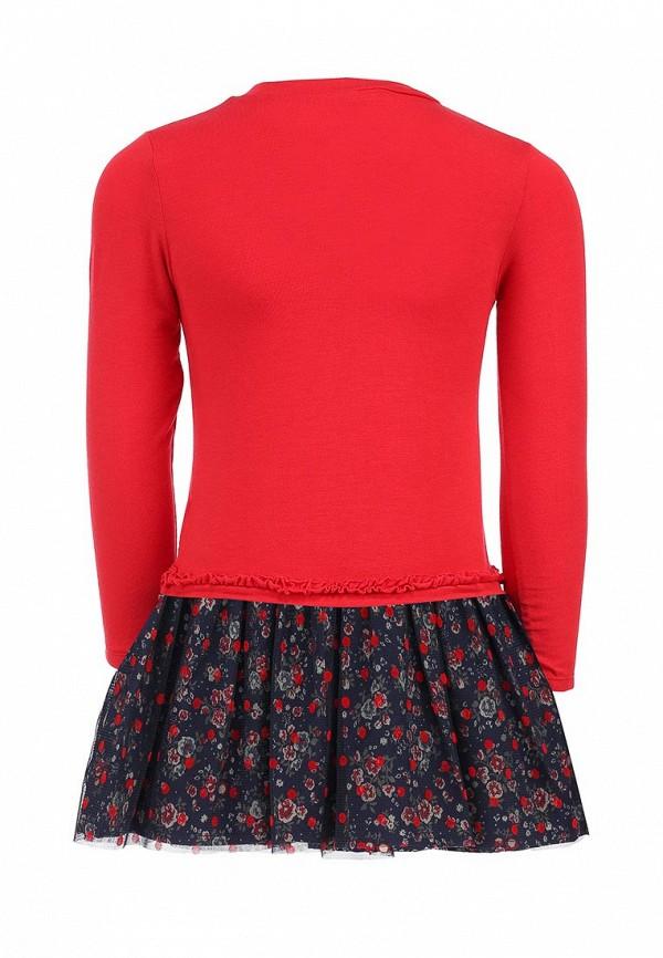 Повседневное платье Absorba 9G30024: изображение 2