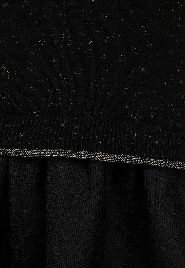 Повседневное платье Absorba 9G30036: изображение 3