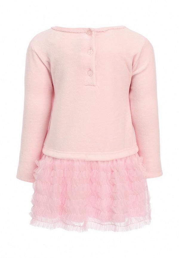 Нарядное платье Absorba 9G30042: изображение 2