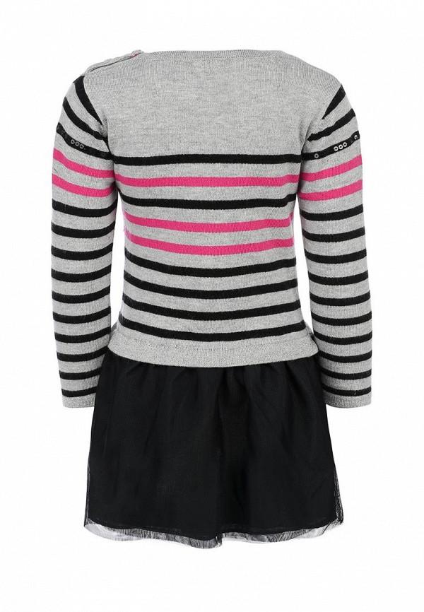 Повседневное платье Absorba 9G30054: изображение 2