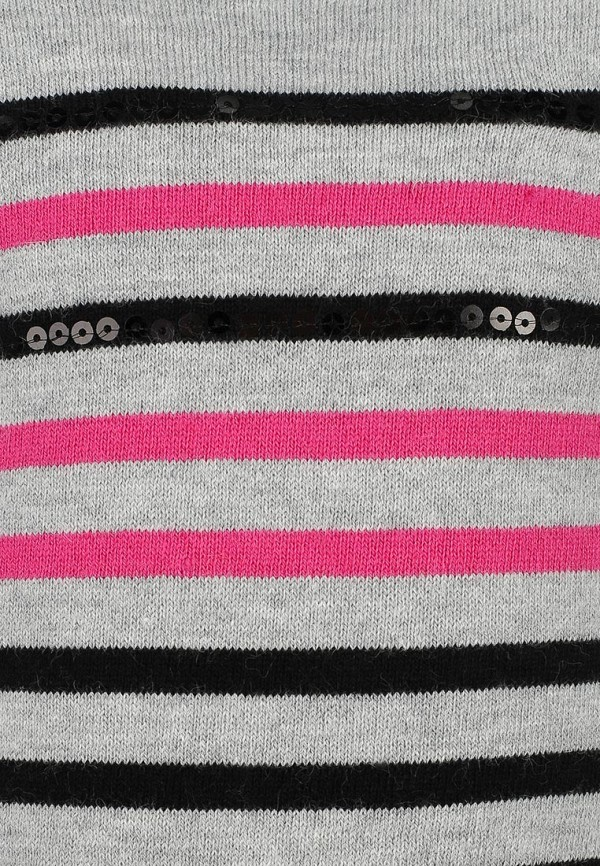 Повседневное платье Absorba 9G30054: изображение 3
