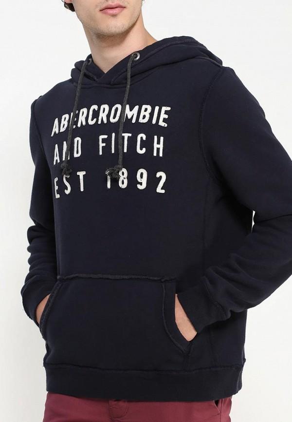 Мужские худи Abercrombie & Fitch 001MC0801046: изображение 3