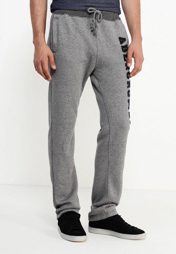 Мужские спортивные брюки Abercrombie & Fitch 001MB0766011: изображение 3