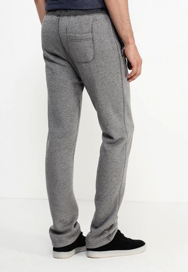 Мужские спортивные брюки Abercrombie & Fitch 001MB0766011: изображение 4