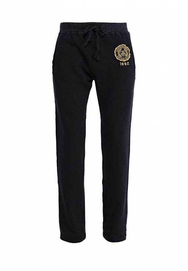 Мужские спортивные брюки Abercrombie & Fitch 001mb0766001: изображение 1