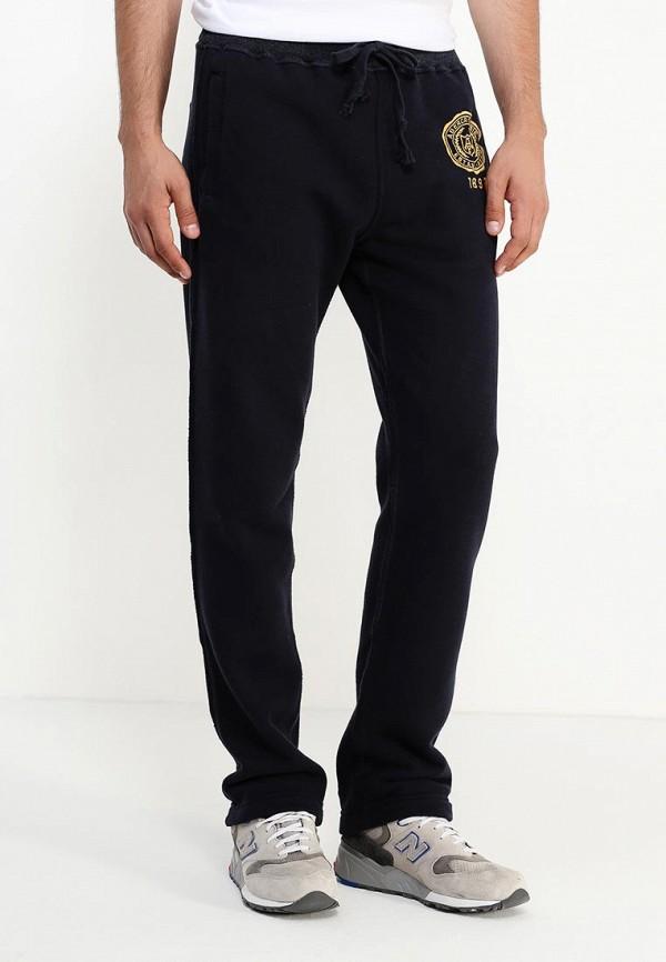 Мужские спортивные брюки Abercrombie & Fitch 001mb0766001: изображение 3