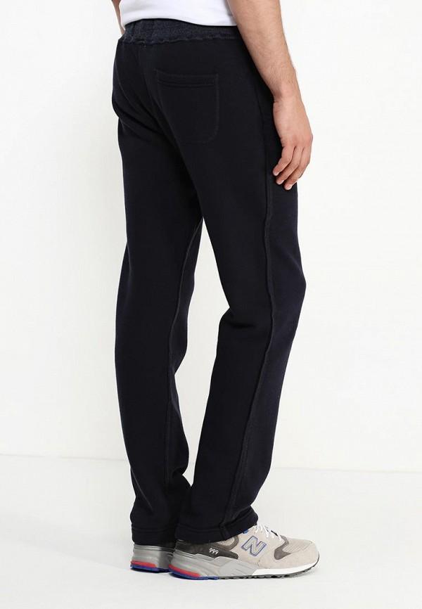 Мужские спортивные брюки Abercrombie & Fitch 001mb0766001: изображение 4