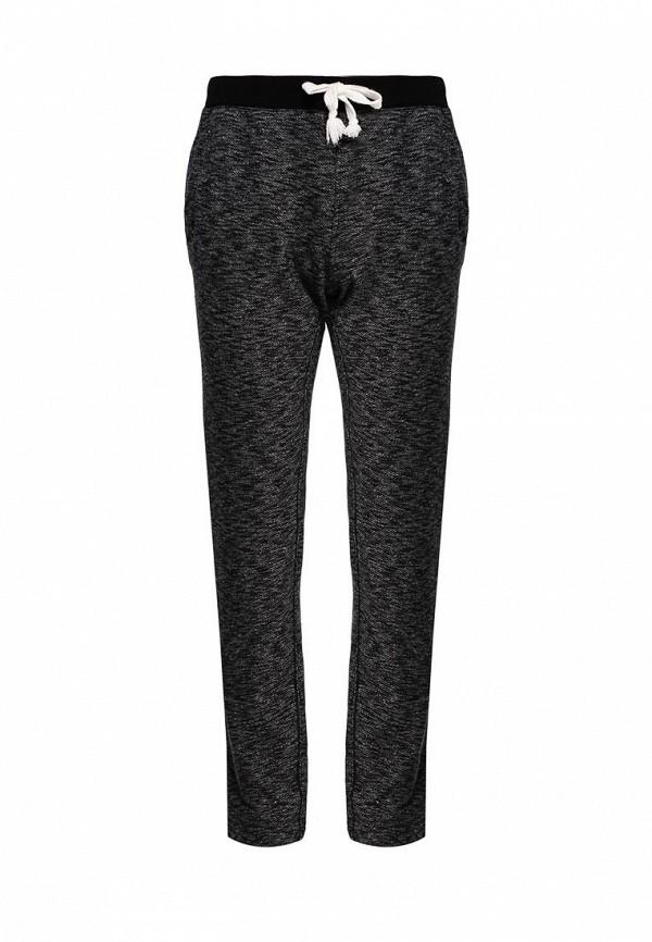 Мужские спортивные брюки Abercrombie & Fitch DXX01B070004