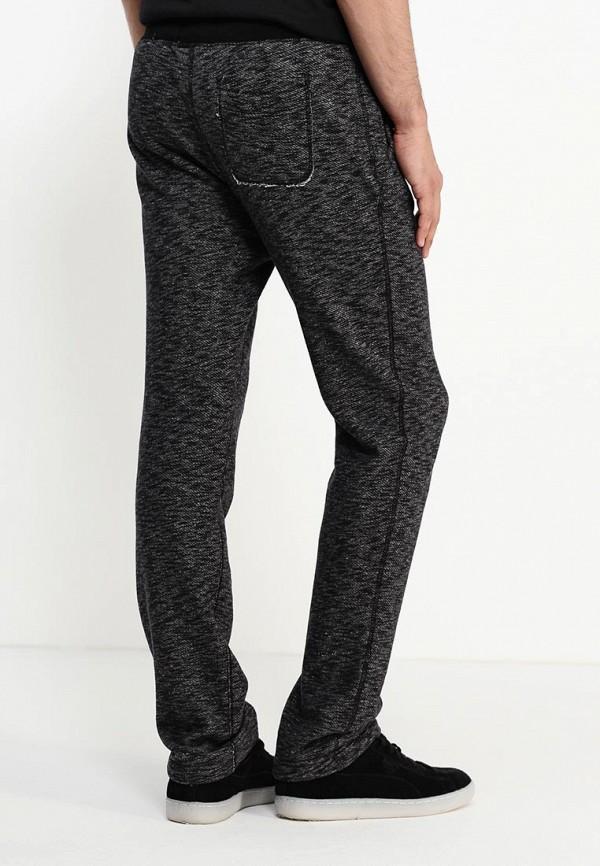 Мужские спортивные брюки Abercrombie & Fitch DXX01B070004: изображение 4