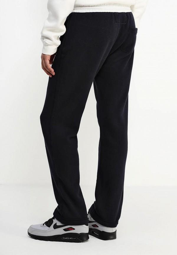 Мужские спортивные брюки Abercrombie & Fitch 134-355-0270-210: изображение 4