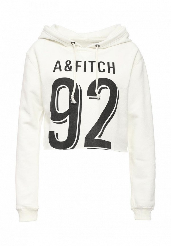 Худи Abercrombie & Fitch 001WC0801005