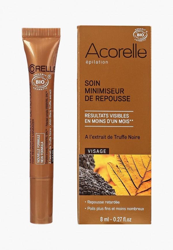 Крем для лица Acorelle Acorelle AC007LWASM20