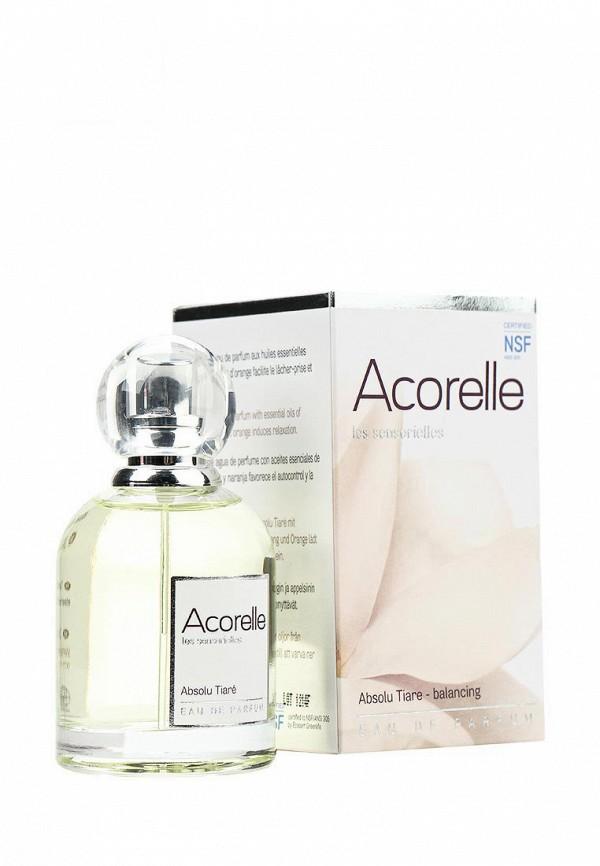Парфюмерная вода Acorelle Acorelle AC007LWBI604 парфюмированная вода acorelle жемчужина лотоса