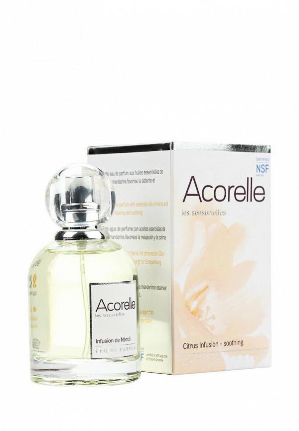 Парфюмерная вода Acorelle Acorelle AC007LWBN397