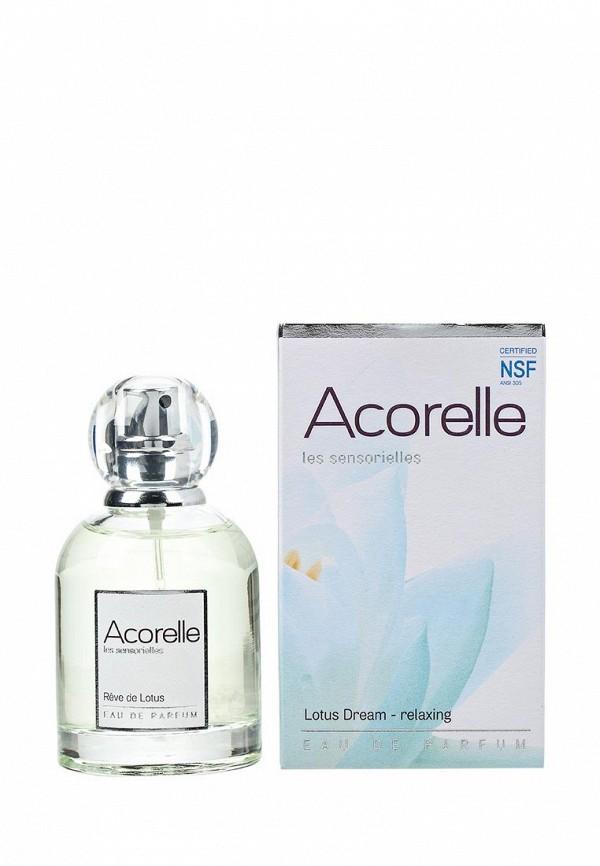 Парфюмированная вода Acorelle 2100