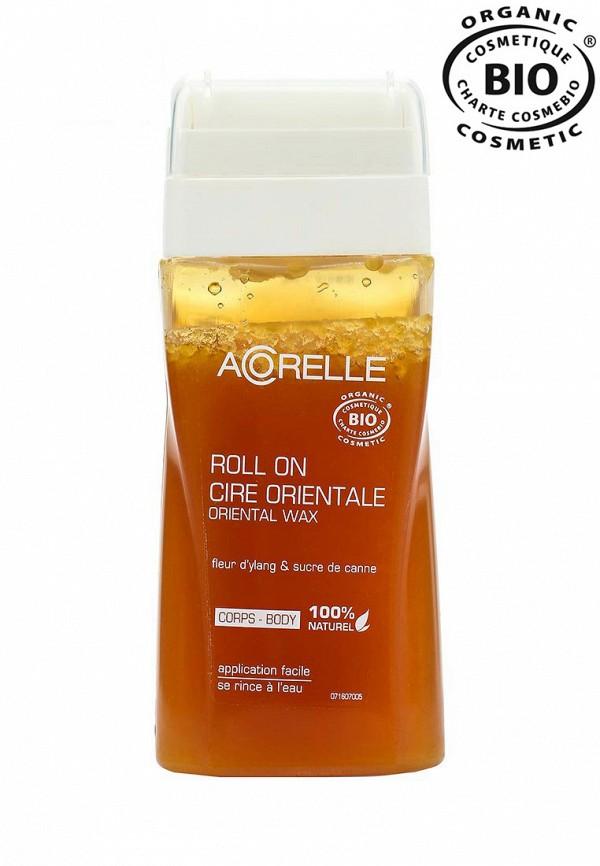 Воск Acorelle \