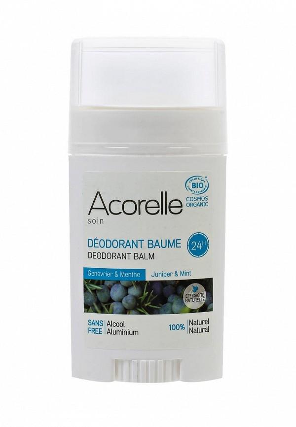 Дезодорант Acorelle Acorelle AC007LWES116