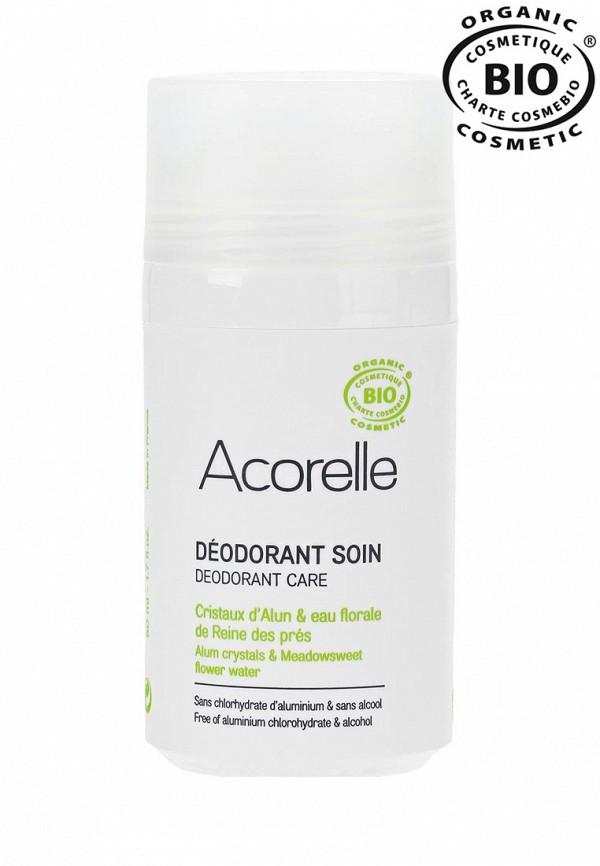 Роликовый дезодорант Acorelle 4040