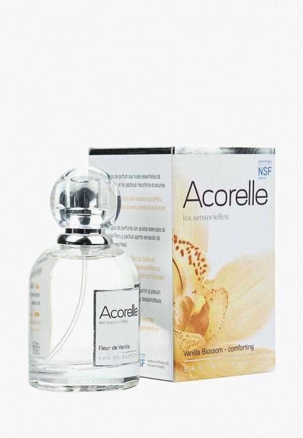 Парфюмерная вода Acorelle Acorelle AC007LWFLL17 туалетная вода acorelle acorelle туалетная вода божественная орхидея флакон 30 мл
